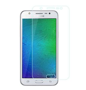 SAMSUNG Galaxy J7 Glass Screen Protector